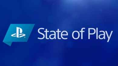 Photo of Everything You Missed From Today's PlayStation State of Play