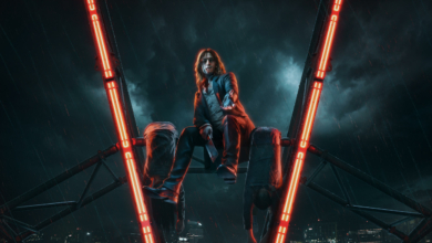 Photo of Vampire The Masquerade – Bloodlines 2 Delayed Yet Again As Publisher Replaces Development Studio