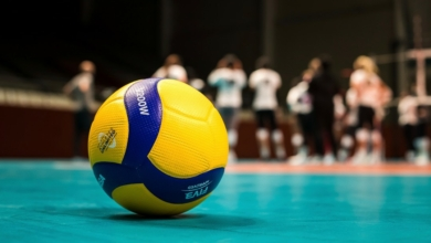 Photo of The Wide World of Professional Volleyball Is Coming To America
