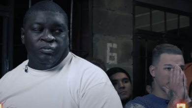Photo of Zuluzinho vs. Dumpling's Slapping Duel: A (Retro) Review