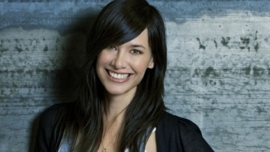 Photo of Jade Raymond Forms New Studio Haven, Partners with Sony for First Game