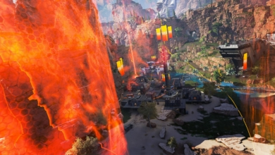 Photo of Apex Legends Heat Shield Guide – Where to Find & How to Use
