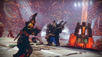 Photo of Destiny 2 Cabal VIP Guide – How to the Complete Caiatl's Cabal Triumph