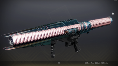 Photo of Destiny 2 Code Duello Guide – How to Get It & God Rolls