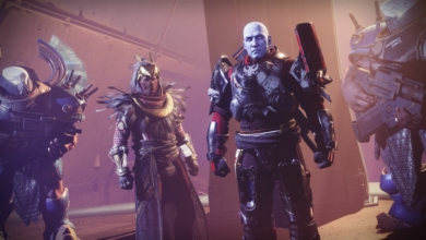 Photo of Destiny 2 Season 13 Week 5 Challenges Tips Guide