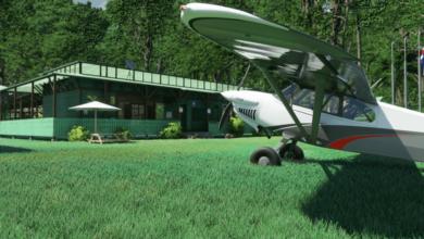 Photo of The Best Microsoft Flight Simulator Career Mode Addons