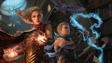 Photo of MTG Strixhaven – Price, Cards, Release Date, & More