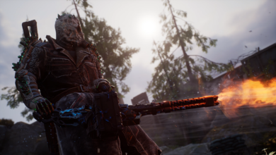 Photo of Outriders Mods Guide – How to Earn & Equip Mods to Gear