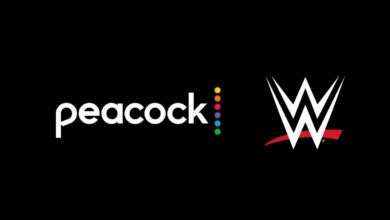 Photo of Peacock Is Editing Racism Out of WWE Content. So What?