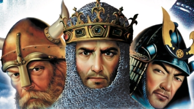 Photo of 1999's Age of Empires 2 is About to Have Its Biggest Tournament Ever