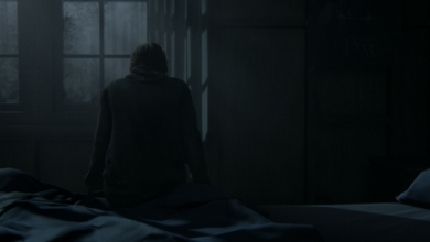 Photo of Happy -17th Death Day to That One Last of Us Part II Character