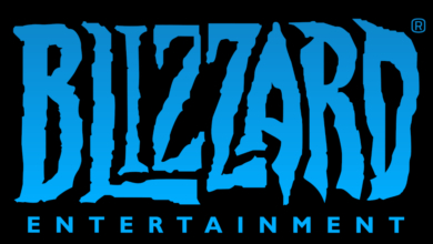 Photo of Blizzard Entertainment Is Hiring for an Unannounced AAA Multiplayer Game