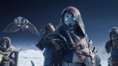 Photo of The Future of Darkness Subclasses in Destiny 2