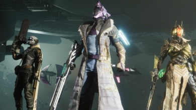 Photo of 5 Things That Would Make Destiny Feel More Alive