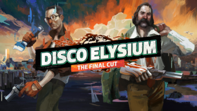 Photo of Disco Elysium: The Final Cut Is as Good as Ever, but Not a Different Game