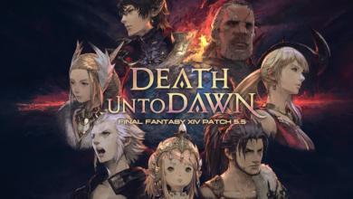 Photo of FFXIV Composer Masayoshi Soken Talks Final Fantasy Favorites in New Interview