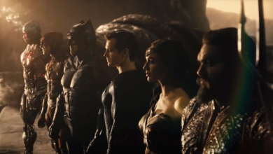 Photo of At Least the Rest of DC Isn't Beholden to the DCEU's Failures