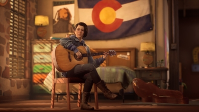 Photo of Life is Strange: True Colors Leaves Old Characters and Episodic Format Behind