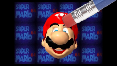Photo of No, Seriously, Today's the Last Day to Get Some Mario Games (and also Fire Emblem)
