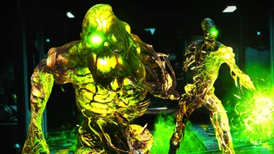 Photo of COD Zombies Outbreak Best Weapons Guide – Our Favorite Choices