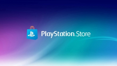 Photo of Sony Backtracks on Plans to Shut Down PS3 and Vita Stores