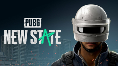Photo of Here's Everything We Know About PUBG: New State Right Now