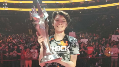 Photo of Valorant Player Jay Won Suspended and Losing MVP Overwatch Skin Following Sexual Assault Allegations