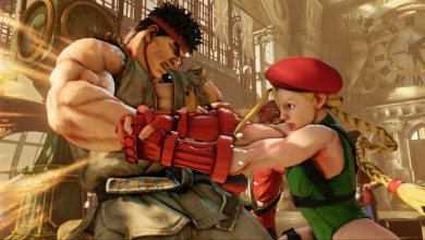 Photo of PlayStation Acquires EVO Fighting Game Tournament