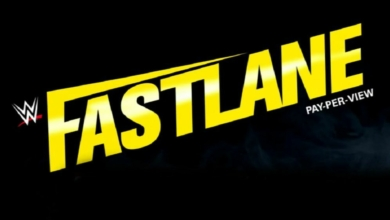 Photo of WWE Fastlane Preview and Predictions