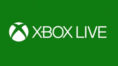 Photo of Xbox Live Becomes Xbox Network