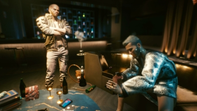 Photo of After All That, CD Projekt Executives Got Millions of Dollars in Bonuses in 2020