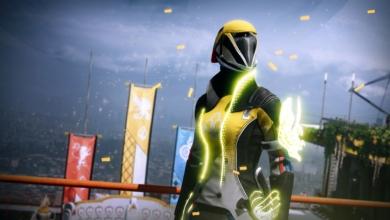 Photo of How to Get Heir Apparent – Destiny 2 Guardian Games 2021