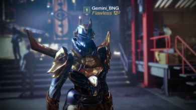 Photo of Destiny 2 Transmog Guide – Armor Synthesis Release Date, How it Works