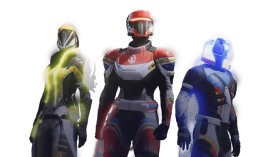 Photo of Destiny 2 Transmog is Coming in the Worst Possible Way
