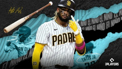 Photo of MLB The Show 21 Best Teams – All Team Ratings & Stats