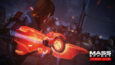 Photo of Mass Effect: Legendary Edition Galactic Readiness Guide – What's Changed