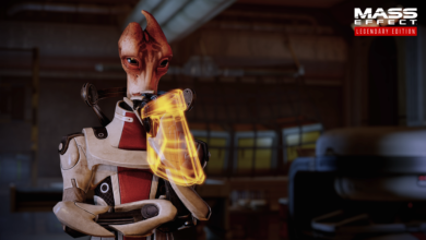 Photo of Mass Effect 2 DLC Order Guide – What Order to Play Everything In