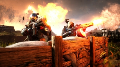Photo of Outriders Legendaries Guide – How to Get Legendary Gear