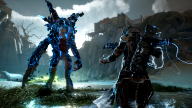 Photo of Outriders Crossplay Guide – How to Play With Friends Online