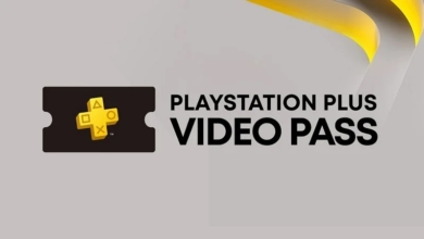 Photo of Ad Reveals PlayStation Plus is Getting a Movie Service Added to its Features [UPDATE]
