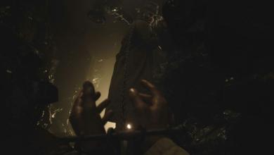 Photo of Resident Evil Village Heisenberg Boss Guide – How to Beat Heisenberg