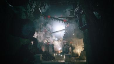 Photo of Resident Evil Village Strum Boss Guide – How to Beat the Propeller Monster