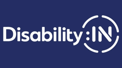 Photo of SIE CEO Jim Ryan Joins Coalition of CEOs Advocating For Accessibility
