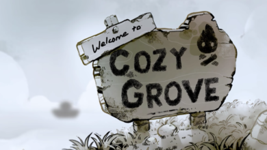Photo of How To Make Money in Cozy Grove