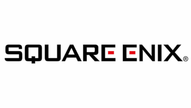 Photo of Square Enix Unambiguously Denies Reports it's Being Bought Out