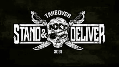 Photo of NXT TakeOver: Stand and Deliver Preview and Predictions