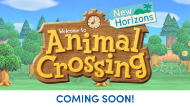 Photo of Somehow, the Build-A-Bear Animal Crossing Release was a Disaster