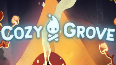 Photo of Cozy Grove is Much More Than an Animal Crossing Knock-Off