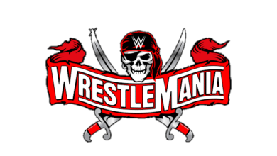 Photo of WrestleMania 37 Preview and Predictions