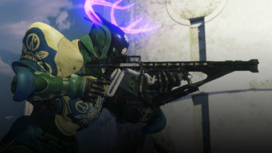 Photo of Linear Fusion Rifles are Finally Getting a Buff in Destiny 2
